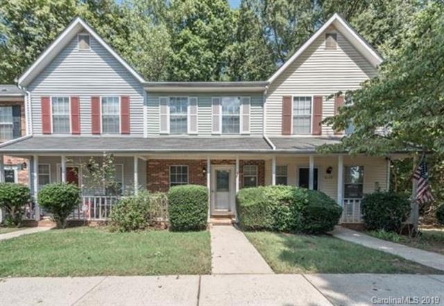 8137 Circle Tree Lane, Charlotte, NC 28277 (#3507178) :: Zanthia Hastings Team