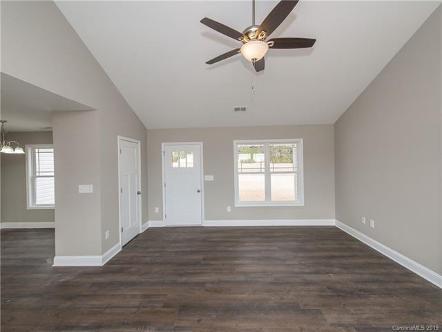 3614 Kimber Lane, Sherrills Ford, NC 28673 (#3507188) :: Cloninger Properties