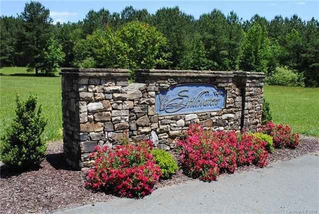 115 Stillwater Road, Richfield, NC 28137 (#3507202) :: Team Honeycutt