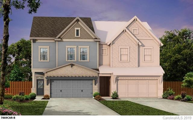 11226 Cobb Creek Court, Charlotte, NC 28277 (#3507214) :: Stephen Cooley Real Estate Group