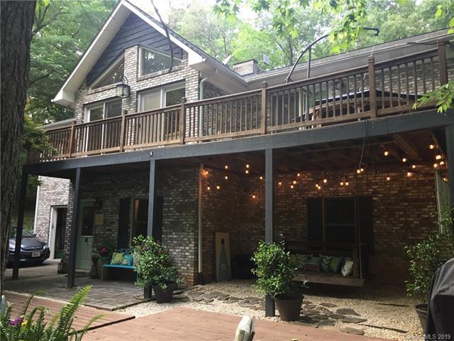 736 Brady Branch Trail, Lincolnton, NC 28092 (#3507255) :: Cloninger Properties