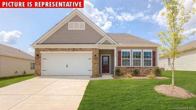 176 Atwater Landing Drive, Mooresville, NC 28117 (#3507312) :: Rowena Patton's All-Star Powerhouse