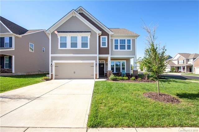 8351 Dallas Bay Road, Charlotte, NC 28278 (#3507362) :: MECA Realty, LLC