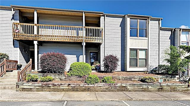 11171 Harrowfield Road, Charlotte, NC 28226 (#3507382) :: The Premier Team at RE/MAX Executive Realty