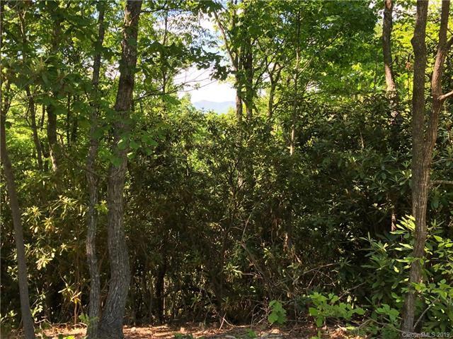 1111 Elm Tree Way - Photo 1