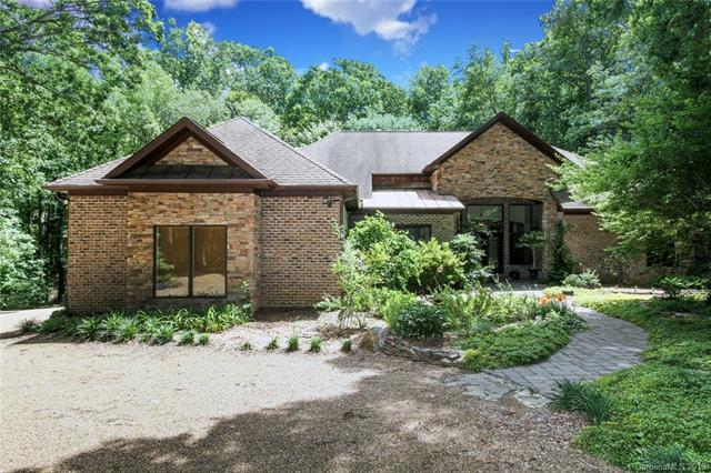225 Riverton Road, Weddington, NC 28104 (#3507477) :: LePage Johnson Realty Group, LLC
