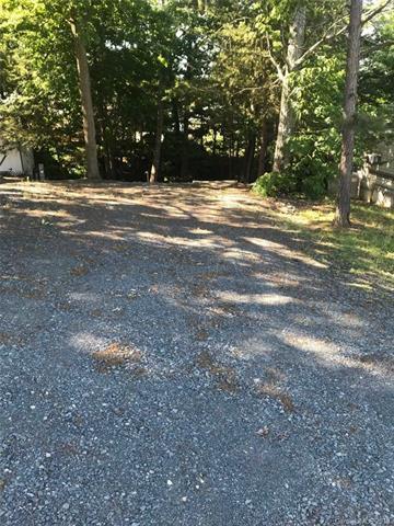 152 Eagle Drive B27, New London, NC 28127 (#3507553) :: LePage Johnson Realty Group, LLC
