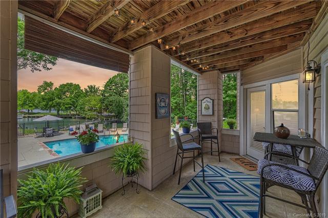 719 Southwest Drive #719, Davidson, NC 28036 (#3507596) :: Francis Real Estate