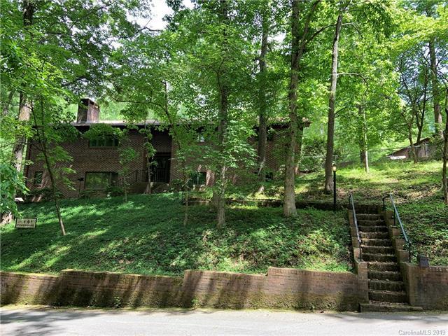 276 J Morgan Street, Forest City, NC 28043 (#3507683) :: Cloninger Properties