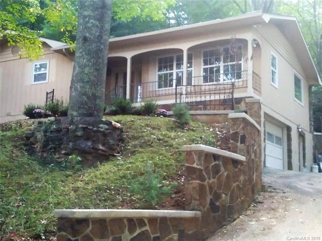 408 Mother In Law Lane, Burnsville, NC 28714 (#3507696) :: The Andy Bovender Team