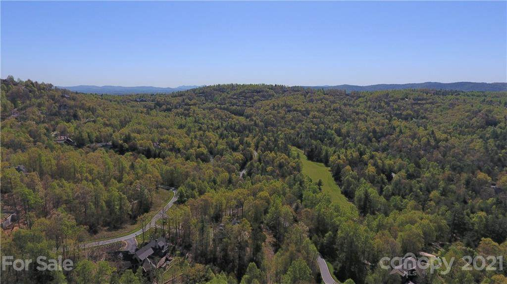 51 Falls Lane #397, Hendersonville, NC 28739 (#3507767) :: Caulder Realty and Land Co.