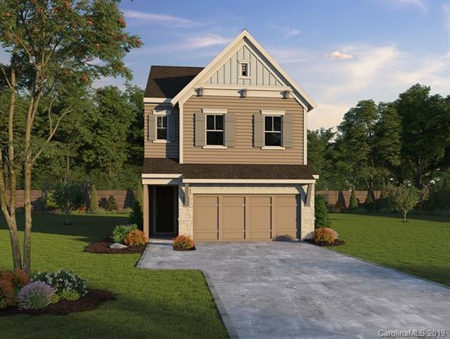 11222 Cobb Creek Court, Charlotte, NC 28277 (#3507805) :: Stephen Cooley Real Estate Group