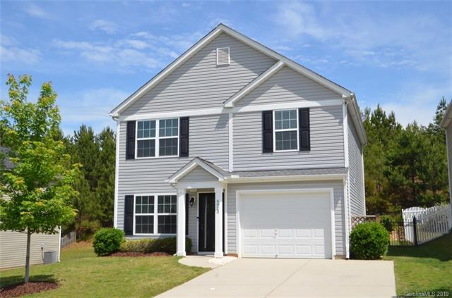 6023 Benedict Place, Indian Land, SC 29707 (#3507835) :: The Elite Group