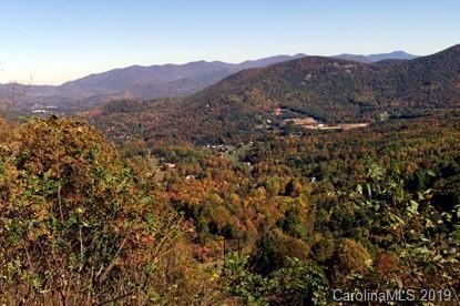 000 Mountain Breeze Trail - Photo 1