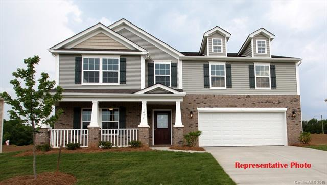 139 N Cromwell Drive #099, Mooresville, NC 28115 (#3507850) :: LePage Johnson Realty Group, LLC