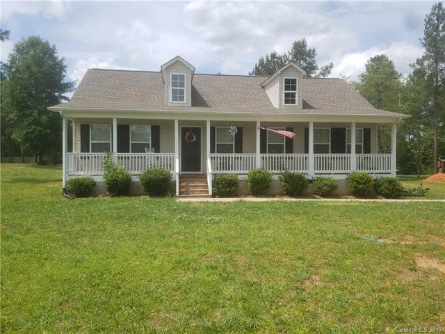 431 Stacy Lane, York, SC 29745 (#3507934) :: LePage Johnson Realty Group, LLC