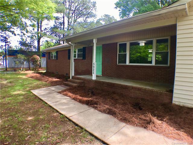 5925 Roberta Road, Harrisburg, NC 28075 (#3507945) :: LePage Johnson Realty Group, LLC