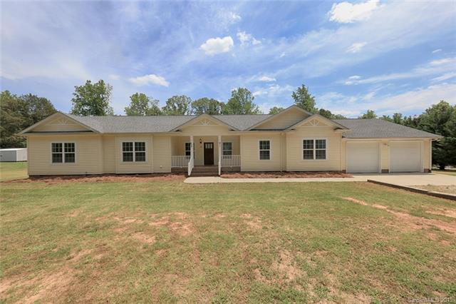 1346 Cruse Lane, Denver, NC 28037 (#3507966) :: Cloninger Properties