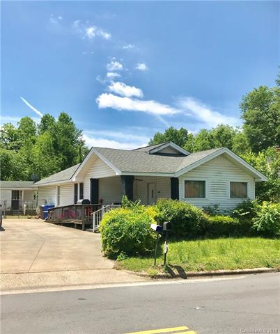 109 Broad Street, Shelby, NC 28152 (#3507970) :: LePage Johnson Realty Group, LLC