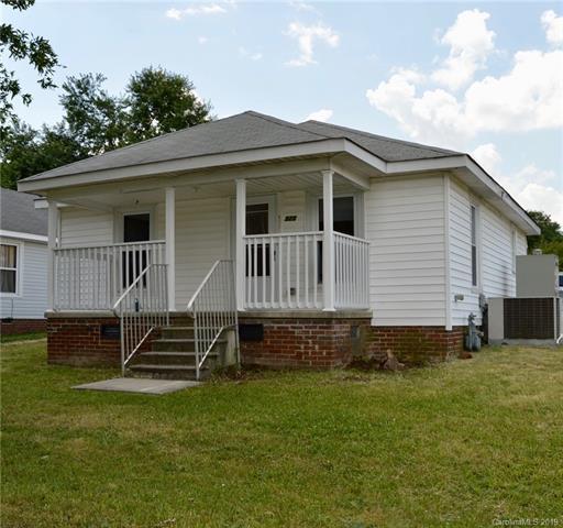 525 Patterson Avenue, Kannapolis, NC 28083 (#3507974) :: SearchCharlotte.com