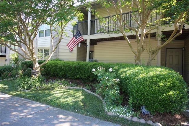 11021 Running Ridge Road, Charlotte, NC 28226 (#3507991) :: Carlyle Properties