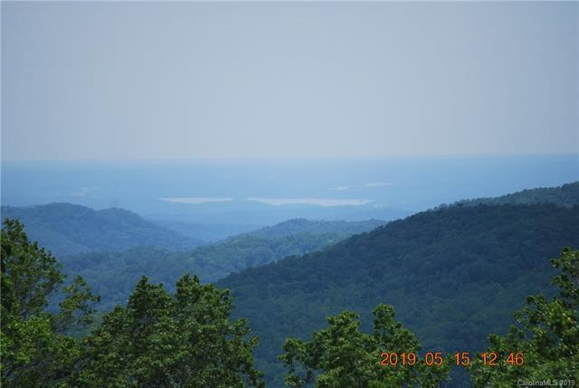 Lot 1 Pickens Highway #1, Rosman, NC 28772 (#3508066) :: Roby Realty