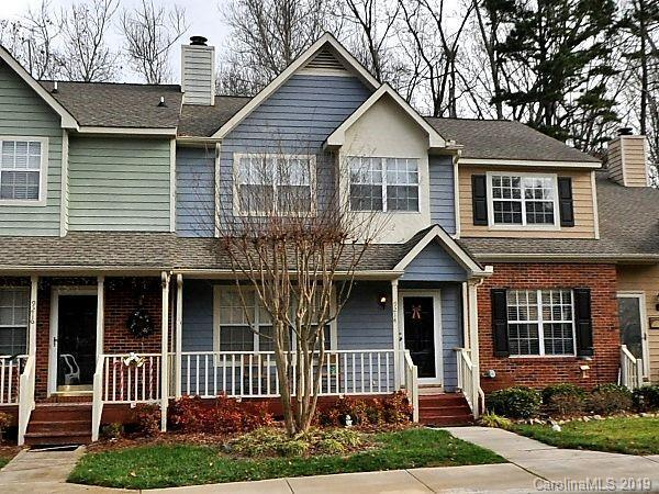 9214 Arbourgate Meadows Lane, Charlotte, NC 28277 (#3508072) :: The Ramsey Group