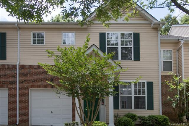 10739 Essex Hall Drive, Charlotte, NC 28277 (#3508077) :: High Performance Real Estate Advisors