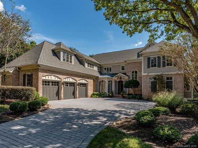14445 W S Lee Court, Charlotte, NC 28277 (#3508084) :: LePage Johnson Realty Group, LLC