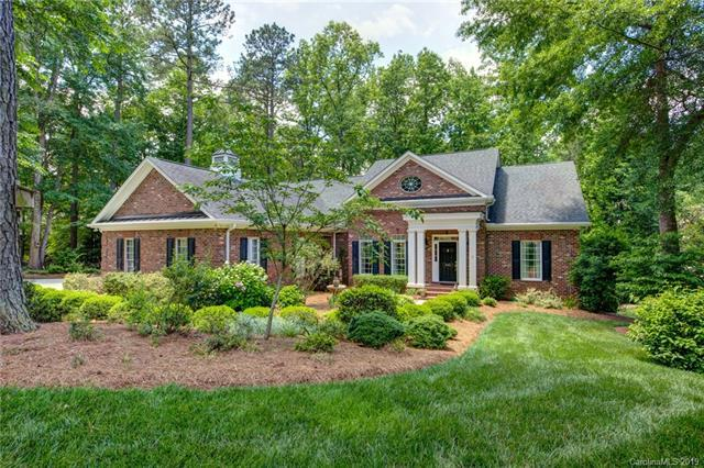 9301 White Ibis Court, Belmont, NC 28012 (#3508090) :: Carolina Real Estate Experts