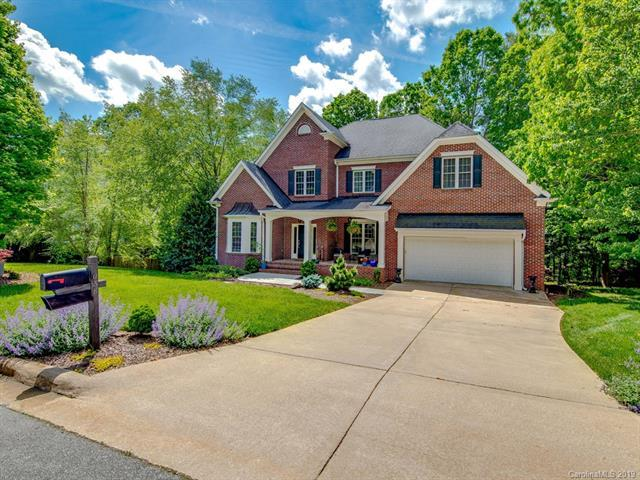 1038 Columbine Road, Asheville, NC 28803 (#3508104) :: Charlotte Home Experts