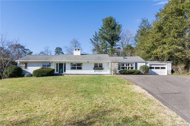 120 W Euclid Parkway W, Asheville, NC 28804 (#3508107) :: The Ramsey Group