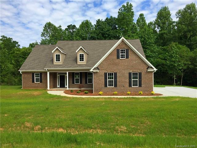 205 Lord Dunluce Street, Rock Hill, SC 29732 (#3508115) :: LePage Johnson Realty Group, LLC