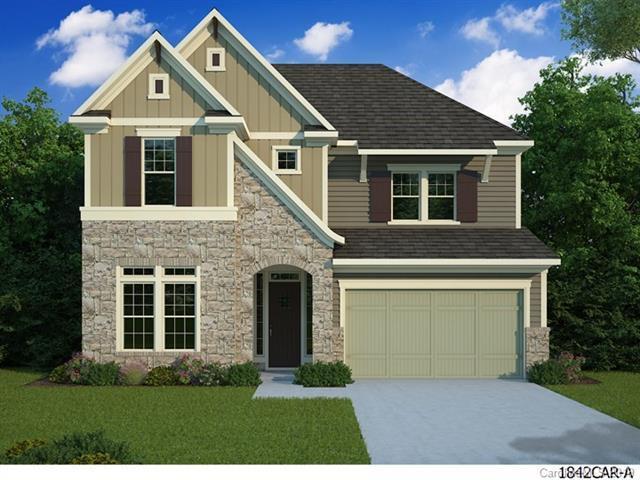 13227 Kornegy Drive, Charlotte, NC 28277 (#3508130) :: Stephen Cooley Real Estate Group