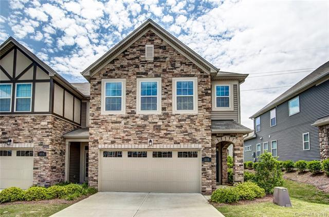 1215 Bhaltair Lane, Fort Mill, SC 29708 (#3508194) :: LePage Johnson Realty Group, LLC