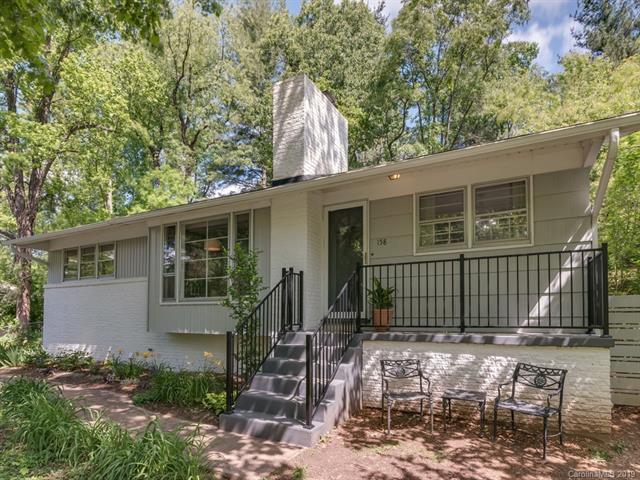158 White Pine Drive - Photo 1