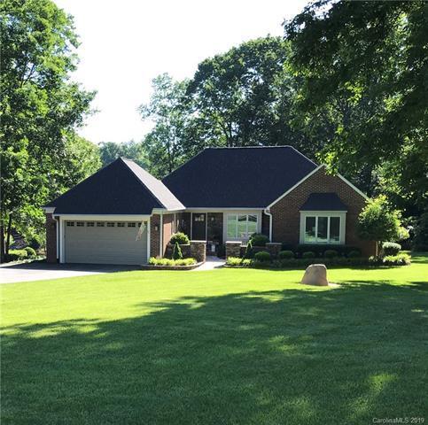 5515 Mallard Drive, Concord, NC 28025 (#3508255) :: Francis Real Estate