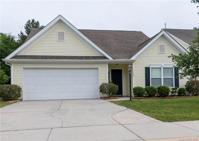 11705 Village Pond Drive, Charlotte, NC 28278 (#3508260) :: LePage Johnson Realty Group, LLC