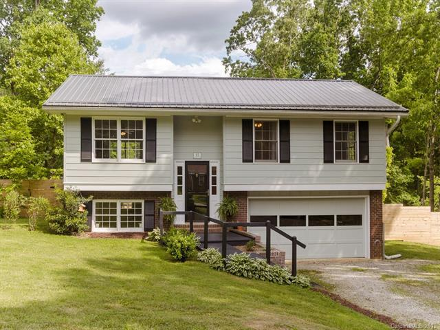 15 Woodhaven Drive, Arden, NC 28704 (#3508328) :: Miller Realty Group