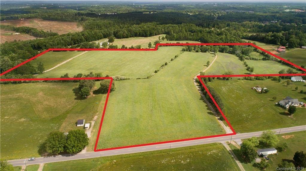164 Nugget Lane, Troutman, NC 28166 (#3508370) :: Francis Real Estate