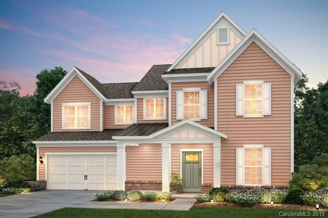 2023 Sugaree Commoms Drive #76, Fort Mill, SC 29715 (#3508383) :: Team Honeycutt