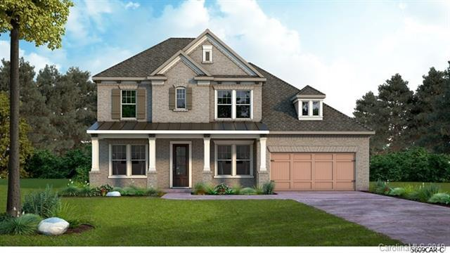 1919 Midtrain Drive #36, Matthews, NC 28105 (#3508386) :: The Elite Group