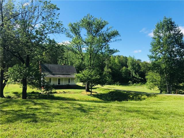 1571 Golden Valley Church Road, Bostic, NC 28018 (#3508393) :: Washburn Real Estate