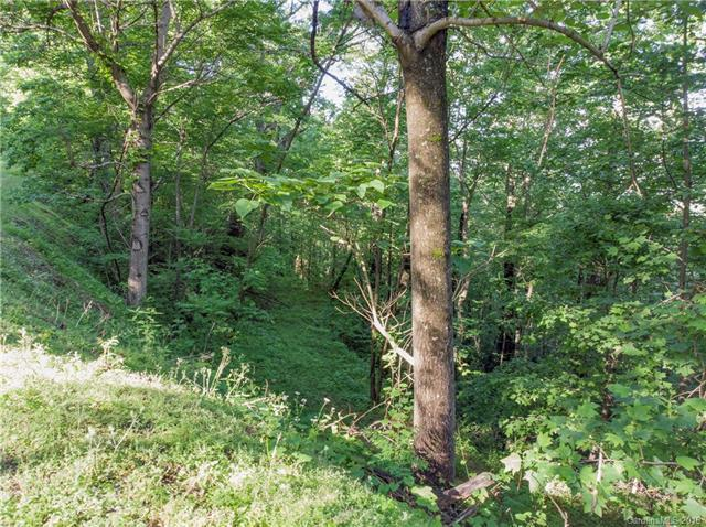 N/A Mountain Crest Drive S #35, Marion, NC 28752 (#3508396) :: Cloninger Properties