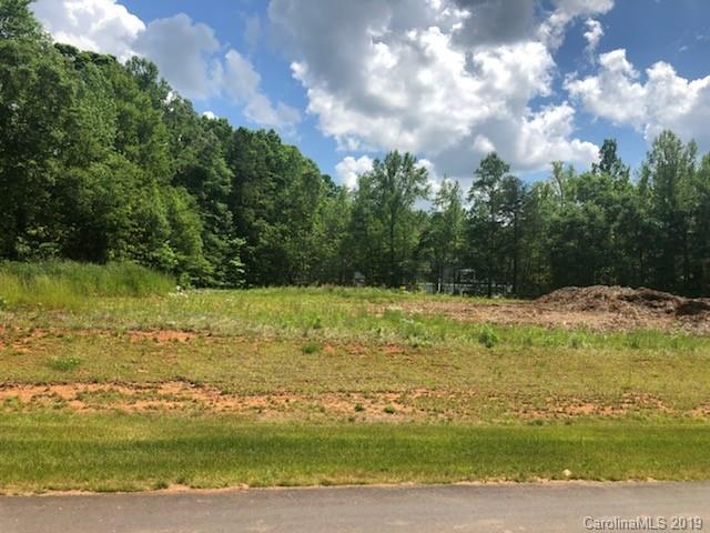 773 Top Ridge Lane Lot 33, Clover, SC 29710 (#3508444) :: Stephen Cooley Real Estate Group