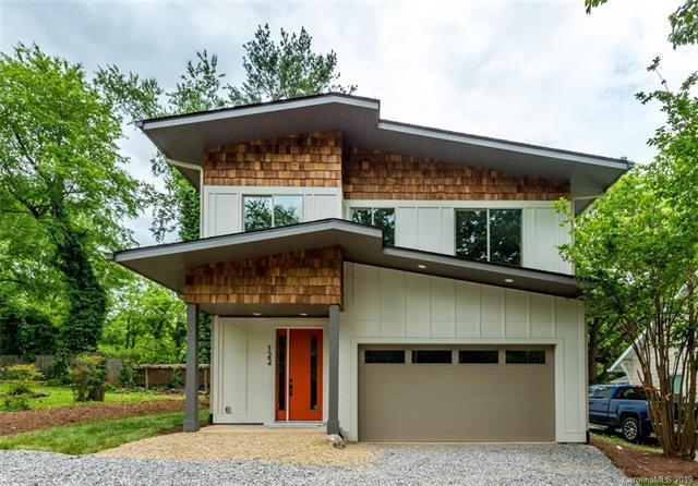 122 Hanover Street, Asheville, NC 28806 (#3508480) :: Keller Williams Professionals