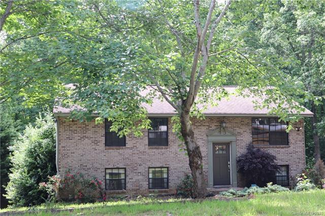 2547 Devon Drive, Dallas, NC 28034 (#3508504) :: Scarlett Real Estate