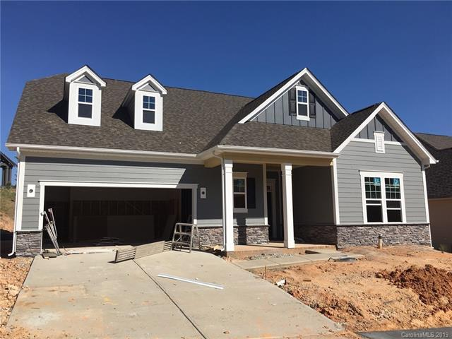 North Reach Real Estate & Homes for Sale in Charlotte, NC