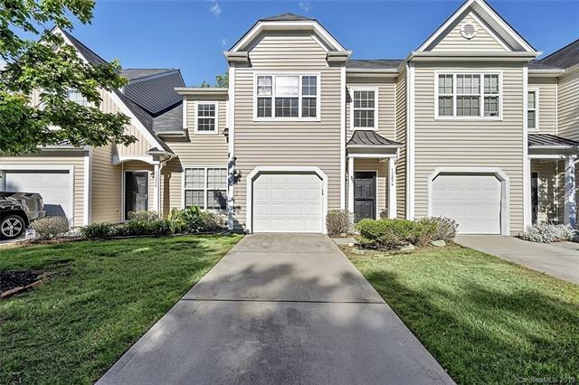 13236 Erwin Road, Charlotte, NC 28273 (#3508557) :: Team Honeycutt