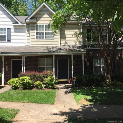 7507 Petrea Lane #2203, Charlotte, NC 28227 (#3508560) :: The Andy Bovender Team
